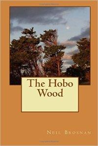 Hobo wood