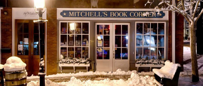 mitchells-book-corner-687x292