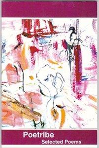 Poetribe Cover