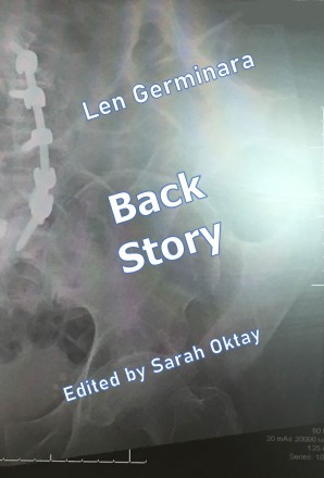 Back Story Coverfront only for web